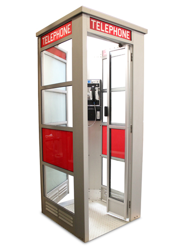 Image result for phone booth
